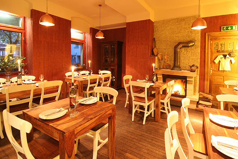 restorani tbilisi - georgische spezialitäten - georgische küche - Georgische Küche Berlin